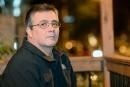 Jonathan Dulac en semi-liberté: le père de la victime consterné