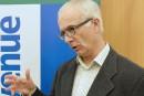 Saint-Augustin: Jean-Pierre Roy de retourau sein de l'administration