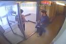 Magnotta a attiré un inconnu chez lui une semaine avant le meurtre