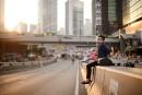 La démobilisation des manifestants s'accentue à Hong Kong
