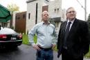 79, Fraser: les voisins demandent une indemnisation monétaire