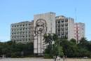 S'échapper à La Havane
