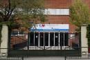 L'Espagne mobilisée contre l'Ebola, l'Europe inquiète