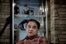 Ilham Tohti, le «Mandela ouïghour»