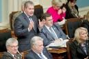 Commissions scolaires: des coupes interdites parl'Assemblée nationale