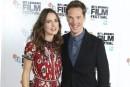 Les <em>biopic</em> à l'honneur du Festival du film de Londres