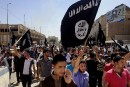 Enquête sur 80 djihadistes présumés au Canada