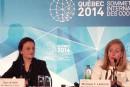 Coopératives: un institut de recherche international voit le jour