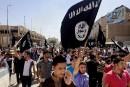 France: 6 mois de prison pour avoircrié «Vive l'État islamique»