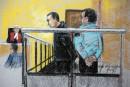 Libération de Guy Turcotte: la cour accepte d'entendre l'appel