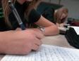 Services aux élèves: cri d'alarme des professionnels de l'éducation