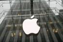 Apple va payer 38 milliards de dollars d'impôts sur ses bénéfices à l'étranger
