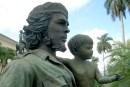 Santa Clara sur les traces du Che