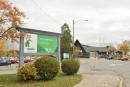 Produits forestiers Résolu met fin à ses activités à Shawinigan