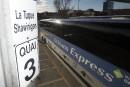 La CTQ autorise les réductions de trajets demandés par Orléans