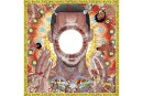 Flying Lotus : tirer vers le haut ****1/2