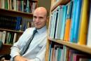 L'économiste Jean-Yves Duclos candidat du PLC