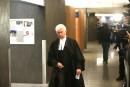 Procès Magnotta: le pathologiste incompétent, dit la défense