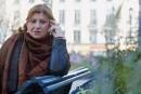 EI: «des chasseurs de têtes ratissent les réseaux sociaux»