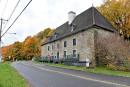 Vendu, le Moulin du Petit-Pré rouvrira cet été
