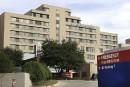 Ebola: une soignante a contracté le virus au Texas