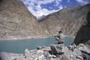 Les touristes locaux à la rescousse du nord du Pakistan