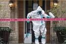 Ebola: les États-Unis devront «repenser» leur approche