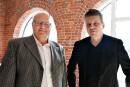 Mégahôpital de Québec: deux architectes craignent les fausses économies