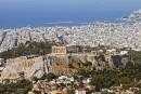 Grèce: les hôteliers veulent une saison touristique qui dure un an