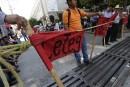 Étudiants disparus au Mexique:le mystère s'épaissit