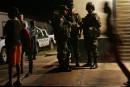 Colombie: démantèlement d'un réseau de prostitution infantile