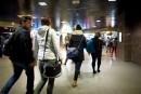 Québec impose de nouvelles coupes aux universités