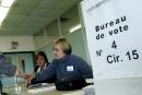 Élections scolaires: «Dégoûté» duboycottagede la CAQ