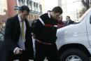 Un importateur condamné après Colisée minimise son implication