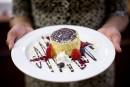 Boston: opération tarte à la crème