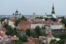 Coup de coeur pour l'Estonie