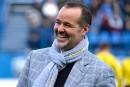 FC Bologne: la transaction de Joey Saputo complétée