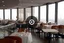 Ouverture de Ciel! au Concorde: le panorama de Québec au menu