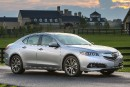 Nouveautés Autos 2015: plus de 50 nouveaux modèles, dont 12 essayés