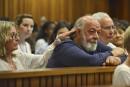 Procès Pistorius: le suspense tire à sa fin
