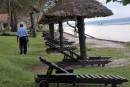 Nouvelle chute du tourisme au Kenya
