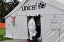 Ebola: l'OMS admet avoir commis plusieurs erreurs