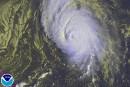 <em>Gonzalo</em>pourrait causer des inondations à Terre-Neuve dimanche
