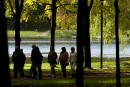 Lac aux Castors: Montréal blâme Plania