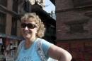 La Trifluvienne d'adoption Lise Tremblay se trouvait à Katmandou lors de la tragédie