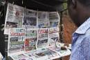 Boko Haram frappe encore au lendemain de l'annonce du cessez-le-feu