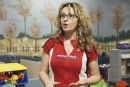 Grève des éducatrices en milieu familial à Granby: «Ce n'est pas une majorité qui participe»