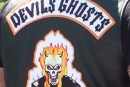 Frappe policière contre le club-école des Hells Angels<strong></strong>
