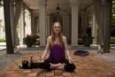 Julianne Moore: actrice sans peur (ou presque)