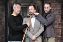 <em>Sweeney Todd</em>: la mort a bon goût